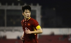 Điểm tin bóng đá Việt Nam sáng 20/05: Xuân Trường suýt mất băng đội trưởng ở U23 Việt Nam