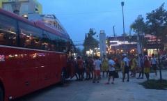 Điểm tin bóng đá Việt Nam sáng 08/10: XSKT Cần Thơ 'tung chiêu' với Nam Định trước trận chung kết ngược