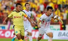 Điểm tin bóng đá Việt Nam sáng 15/02: V-League 2019 chính thức có nhà tài trợ; Thầy Park tuyển trợ lý mới