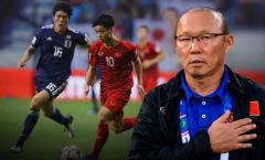 Muốn dự World Cup, HLV Park Hang-seo khuyên bóng đá Việt Nam nên làm điều này