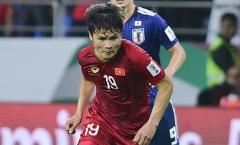 Hà Nội FC lên tiếng về thông tin Quang Hải sang Tây Ban Nha