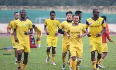Chuyên gia Việt: 'V-League 2019 sẽ rất đáng xem'