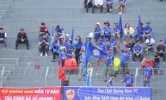 Quảng Nam có nguy cơ xóa sổ Hội cổ động viên: Nỗi buồn xứ Quảng