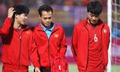 'Tam tấu' HAGL được Thai League chú ý, lãnh đạo đội bóng nói gì?