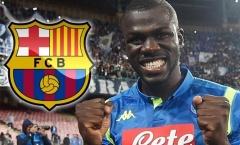 Sarri hối BLĐ chiêu mộ trò cũ; Barca chi 107 triệu bảng quyết lật kèo M.U