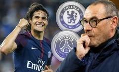 Đây! 4 mục tiêu Chelsea cần chiêu mộ để trở lại cuộc đua vô địch
