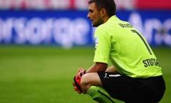 Bayern Munich CHÍNH THỨC đón tân binh đầu tiên