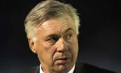EURO 2016: Đức, TBN? Không! Ngôi vương là của Pháp