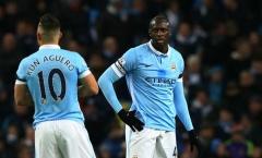 Manchester hay London, Guardiola sẽ về đâu?