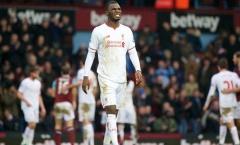 """Điểm nhấn West Ham 2-0 Liverpool: Khác biệt từ những """"số 9"""""""