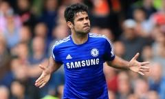 Góc HLV Phan Thanh Hùng: Chelsea thời Hiddink hay hơn Mourinho