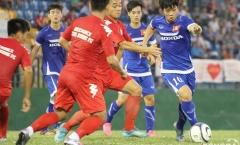 VCK U23 châu Á 2016: Hy vọng nào cho U23 Việt Nam?
