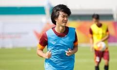 U23 Việt Nam vs U23 Jordan: Cơ hội nào cho Tuấn Anh?