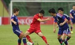 U23 Việt Nam cần thắng, nhưng không nên mạo hiểm tấn công