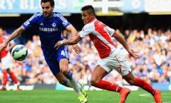 Góc HLV Phan Thanh Hùng: Chelsea khó đứng vững ở Emirates