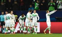 Góc BLV Vũ Quang Huy: Wolfsburg sẽ gây bất ngờ