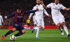 Góc HLV Trần Minh Chiến: Zidane sẽ giúp Real chia điểm Barca