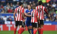 Góc HLV Trần Minh Chiến: Leicester sẽ tiếp tục băng về đích