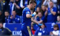 Góc HLV Trần Minh Chiến: Khó cản Leicester lên ngôi vô địch