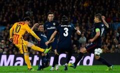 Góc HLV Trần Minh Chiến: Real Madrid sẽ gặp nhiều khó khăn