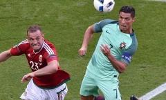 Góc BLV Vũ Quang Huy: Ronaldo sẽ đưa BĐN vào bán kết