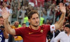 Giải nghệ 2 năm, huyền thoại bóng đá Ý vẫn được CLB Anh liên hệ