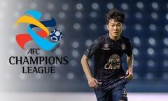 Nhà báo Anh: Xuân Trường sẽ được đá chính ở AFC Champions League