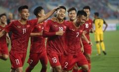 Phục tài U23 Việt Nam, Nhật Bản muốn làm 1 điều với các ĐTQG Việt Nam
