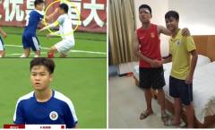Báo châu Á: VFF cần làm điều này với cầu thủ U17 Hà Nội