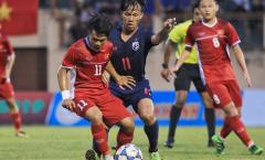 Việt Nam cùng lúc nhận 2 tin vui từ AFC về vòng loại U16 và U19 châu Á