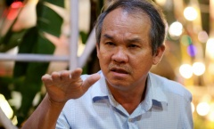Điểm tin bóng đá Việt Nam ngày 20/07: Bầu Đức phát biểu sốc trước đại chiến Việt Nam với Thái Lan