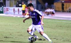 'Trò cưng' thầy Park vắng mặt ở chung kết sớm V-League 2019?