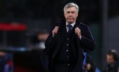 'Liverpool sẽ vô địch, chỉ mong họ đừng đăng quang ở sân của chúng tôi'
