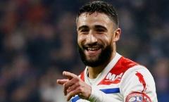 Arsenal gặp khó với ngôi sao nước Pháp