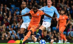 NÓNG! 'Kẻ hủy diệt Man xanh' tỏ tình bất chấp với Liverpool