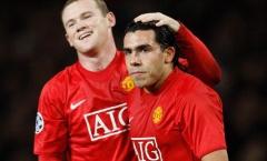 'Kẻ phản bội' Quỷ Đỏ: 'Toàn đội Man Utd cười vào tôi'