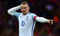 Wayne Rooney cần chiến đấu tại EURO 2016 để chứng tỏ giá trị