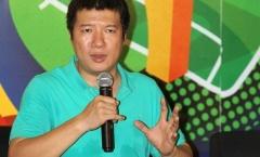 Góc BLV Vũ Quang Huy: Ronaldo sẽ tỏa sáng, Bỉ chật vật trước CH Ailen