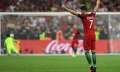 Thực hiện và cản phá penalty: Đó là cả một nghệ thuật