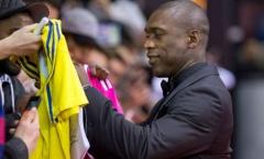 Cựu sao Milan chính thức nhận việc tại Trung Quốc