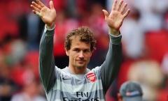 "Jens Lehmann: ""Tốc độ của Premier League không còn bằng Bundesliga"""