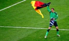 Vì sao giải Bundesliga ưu ái Fan Việt hơn Ngoại hạng Anh?