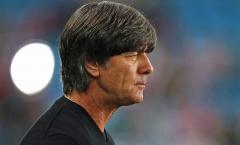 Joachim Loew: Na Uy không có cơ hội nào