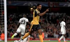 Góc HLV Trần Minh Chiến: Đáng sợ Atletico; Arsenal cùng lắm vào bán kết