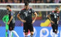 20h00 ngày 01/10, Bayern Munich vs FC Cologne: Đứng dậy thôi, Hùm xám!