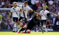 Góc HLV Trần Minh Chiến: Tottenham sẽ viết lại cổ tích của Leicester City