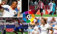 Góc HLV Nguyễn Văn Sỹ: Barca, Real kèo trên; Napoli và AS Roma dễ chia điểm