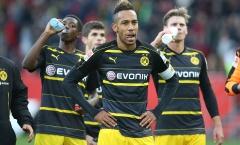 Tuchel: Dortmund chưa sẵn sàng cho Bundesliga
