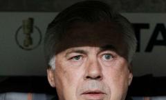 Bayern thắng trận, Ancelotti khen 2 trụ cột nức nở