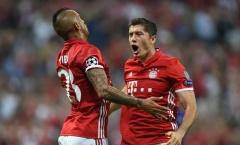 21h30 ngày 05/11, Bayern Munich vs Hoffenheim: Thử nghiệm nữa không ngài Ancelotti?